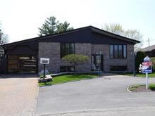 House for sale in Laval-Ouest (Laval), Laval, 6558, 35e Avenue, 28009178 - Centris