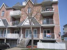 Condo for sale in Rivière-des-Prairies/Pointe-aux-Trembles (Montréal), Montréal (Island), 16215, Rue  Forsyth, 25344992 - Centris