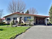 Maison à vendre à Upton, Montérégie, 229, Rue  Principale, 20755297 - Centris