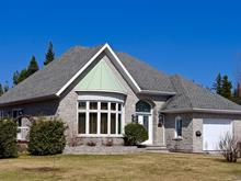 Maison à vendre à Senneterre - Ville, Abitibi-Témiscamingue, 110, Rue des Cyprès, 22433606 - Centris