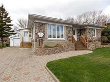 Maison à vendre à Beauport (Québec), Capitale-Nationale, 877, boulevard des Chutes, 23058258 - Centris