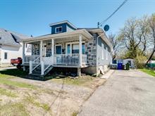 House for sale in Gatineau (Gatineau), Outaouais, 516, Rue  Notre-Dame, 28503335 - Centris