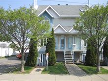 Condo for sale in Rivière-des-Prairies/Pointe-aux-Trembles (Montréal), Montréal (Island), 1031, Rue  J.-Omer-Marchand, 10653677 - Centris