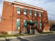 Condo à vendre à Trois-Rivières, Mauricie, 400, Rue  Saint-François-Xavier, app. 107, 23631856 - Centris