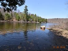 Lot for sale in Brownsburg-Chatham, Laurentides, Montée  Silverson, 18690451 - Centris