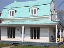 Duplex for sale in Chertsey, Lanaudière, 457 - 459, Chemin de l'Église, 14461937 - Centris