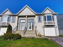 Maison à vendre à Sainte-Rose (Laval), Laval, 7025, Rue  Galarneau, 24314351 - Centris