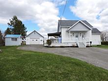 Maison à vendre à Saint-Gédéon-de-Beauce, Chaudière-Appalaches, 191, 9e Rang, 21975333 - Centris