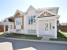 House for sale in Les Rivières (Québec), Capitale-Nationale, 10537, Rue  Élisabeth-II, 10341527 - Centris