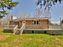 Maison à vendre à Val-des-Monts, Outaouais, 1494, Route  Principale, 26779268 - Centris