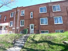 Duplex à vendre à Côte-des-Neiges/Notre-Dame-de-Grâce (Montréal), Montréal (Île), 3868 - 3870, Rue  MacKenzie, 11217719 - Centris