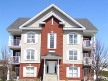 Condo for sale in Sorel-Tracy, Montérégie, 2125, boulevard de Tracy, apt. 6, 26452466 - Centris