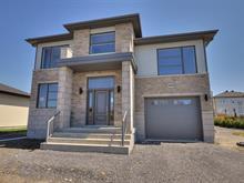 Maison à vendre à Carignan, Montérégie, 3643, Rue  Gérard-La Palme, 21735981 - Centris