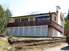 House for sale in Nominingue, Laurentides, 433, Chemin des Colibris, 11134641 - Centris