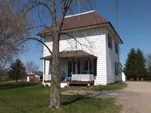 House for sale in Saint-André-Avellin, Outaouais, 765, Rang  Sainte-Madeleine, 28335739 - Centris