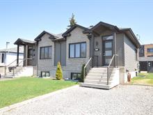 House for sale in La Haute-Saint-Charles (Québec), Capitale-Nationale, 9850, Rue  Cuvillier, 10173309 - Centris