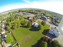 Lot for sale in Sainte-Anne-des-Plaines, Laurentides, 485, boulevard  Sainte-Anne, 17657886 - Centris