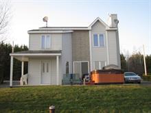 House for sale in Saint-Évariste-de-Forsyth, Chaudière-Appalaches, 57, Rang du Lac-aux-Grelots, 18461885 - Centris