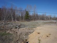 Lot for sale in Bécancour, Centre-du-Québec, 5033, Avenue  Nicolas-Perrot, 10168067 - Centris