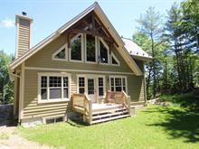 Maison à vendre à Val-des-Monts, Outaouais, 69, Chemin de l'Émeraude, 11433029 - Centris