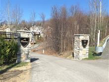 Lot for sale in Saint-Sauveur, Laurentides, 502, Chemin  Nymark, 26871657 - Centris