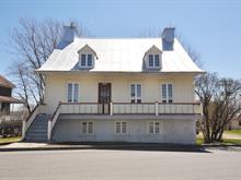 House for sale in Beauport (Québec), Capitale-Nationale, 922, Avenue  Royale, 17618607 - Centris