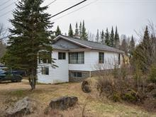 House for sale in Wentworth-Nord, Laurentides, 3102, Route  Principale, 22287044 - Centris
