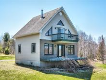 House for sale in Lambton, Estrie, 207, Chemin  Giguère, 26993424 - Centris