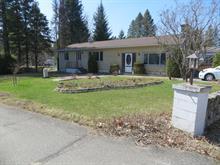 Maison à vendre à Saint-Alphonse-Rodriguez, Lanaudière, 157, Rue  Quesnel, 27496851 - Centris
