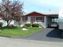 Maison à vendre à Rivière-du-Loup, Bas-Saint-Laurent, 136, Rue  Viger, 23291936 - Centris