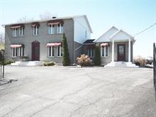 Maison à vendre à Berthierville, Lanaudière, 1210, Rue  De Frontenac, 9021698 - Centris
