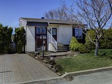 House for sale in Beauport (Québec), Capitale-Nationale, 939, Avenue  Nordique, 17736478 - Centris