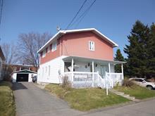 Maison à vendre à Alma, Saguenay/Lac-Saint-Jean, 545, Rue  Saint-Bernard, 18885120 - Centris
