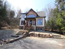 House for sale in Val-David, Laurentides, 2117, Avenue du Mont-Vert, 13803713 - Centris