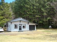 Maison à vendre à Saint-Benoît-Labre, Chaudière-Appalaches, 14, 3e rue du Lac-Saint-Charles, 11438930 - Centris