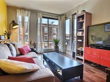Condo for sale in Rosemont/La Petite-Patrie (Montréal), Montréal (Island), 6717, Avenue  Christophe-Colomb, apt. 309, 22767651 - Centris