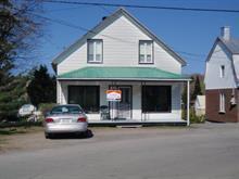 Maison à vendre à Sainte-Julienne, Lanaudière, 1482, Rue  Édouard, 25263372 - Centris