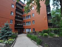 Condo for sale in Côte-des-Neiges/Notre-Dame-de-Grâce (Montréal), Montréal (Island), 3625, Avenue  Ridgewood, apt. 206, 20359227 - Centris