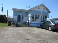 Mobile home for sale in Ville-Marie, Abitibi-Témiscamingue, 3, Rue  Desrochers, 16395700 - Centris