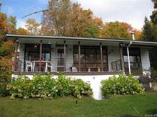 House for sale in Chertsey, Lanaudière, 661, Rue du Lac-Réjean, 10091371 - Centris