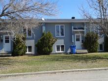 Quadruplex à vendre à Jonquière (Saguenay), Saguenay/Lac-Saint-Jean, 2513 - 2519, Rue des Gélinottes, 20365122 - Centris