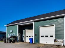 Bâtisse commerciale à vendre à Gatineau (Gatineau), Outaouais, 1492, boulevard  Lorrain, 24671328 - Centris