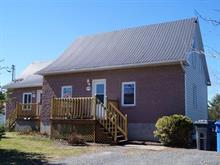 Maison à vendre à Grand-Saint-Esprit, Centre-du-Québec, 4950 - 4952, Route  Principale, 19825740 - Centris