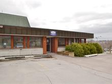 Commercial unit for rent in Chicoutimi (Saguenay), Saguenay/Lac-Saint-Jean, 200, Rue du Régent, 28047346 - Centris