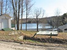 Lot for sale in Saint-Calixte, Lanaudière, Rue  Simard, 10166851 - Centris