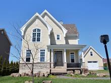 Maison à vendre à Saint-Germain-de-Grantham, Centre-du-Québec, 384, Rue  Basile-Letendre, 10049983 - Centris