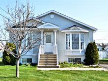 Maison à vendre à La Plaine (Terrebonne), Lanaudière, 7231, Rue des Harfangs, 11546111 - Centris