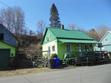 House for sale in Leclercville, Chaudière-Appalaches, 508, Rue  Saint-Alexis, 27463680 - Centris