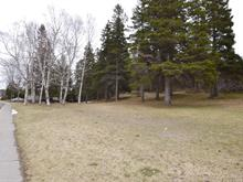 Lot for sale in Chicoutimi (Saguenay), Saguenay/Lac-Saint-Jean, 2, Rue  Vallières, 11157322 - Centris