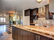 Condo à vendre à Prévost, Laurentides, 542, Rue  Versant-du-Ruisseau, 27515230 - Centris